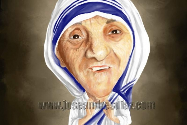 mother-therese-of-calcutta-caricature9BDC4128-5503-1E9C-27E8-76866DD41EAC.jpg